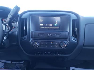 2020 Chevrolet Silverado 4500 Crew Cab DRW 4x2, Cab Chassis #46608 - photo 16