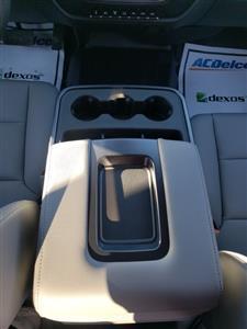 2020 Chevrolet Silverado 4500 Crew Cab DRW 4x2, Cab Chassis #46608 - photo 17