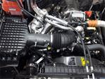 2020 Chevrolet Silverado 4500 Regular Cab DRW 4x2, Cab Chassis #47085 - photo 20