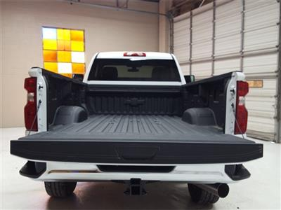 2020 Chevrolet Silverado 3500 Regular Cab 4x4, Pickup #47379 - photo 19