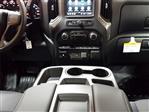 2020 Chevrolet Silverado 3500 Regular Cab 4x4, Pickup #47379 - photo 10
