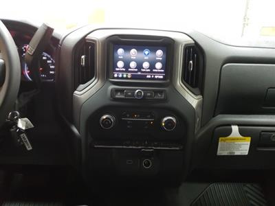 2020 Chevrolet Silverado 1500 Crew Cab 4x2, Pickup #47688 - photo 16