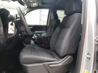 2020 Chevrolet Silverado 1500 Crew Cab 4x2, Pickup #47688 - photo 21