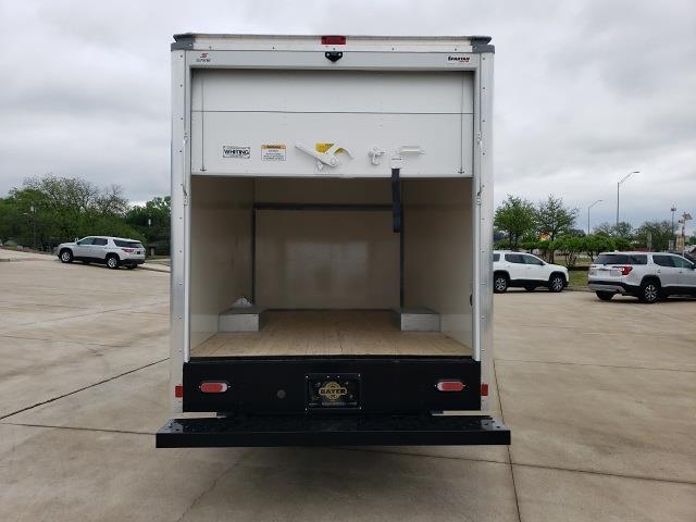 2020 Chevrolet Express 3500 4x2, Cutaway Van #47854 - photo 17