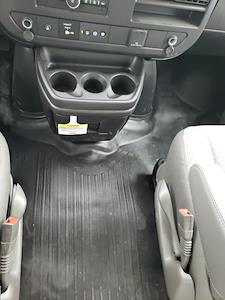 2020 Chevrolet Express 3500 4x2, Cutaway Van #47854 - photo 15