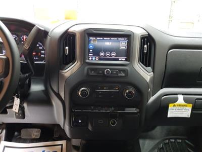 2020 Chevrolet Silverado 3500 Regular Cab 4x4, Pickup #48043 - photo 15