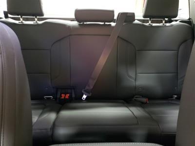 2021 Chevrolet Silverado 2500 Double Cab 4x2, Service Body #48111 - photo 12