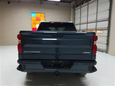 2021 Chevrolet Silverado 1500 Crew Cab 4x2, Pickup #48413 - photo 6