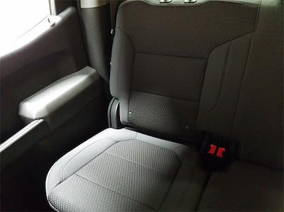 2021 Chevrolet Silverado 1500 Crew Cab 4x2, Pickup #48464 - photo 12