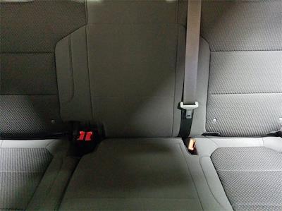 2021 Chevrolet Silverado 1500 Crew Cab 4x2, Pickup #48464 - photo 13