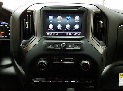 2021 Chevrolet Silverado 1500 Crew Cab 4x2, Pickup #48464 - photo 16