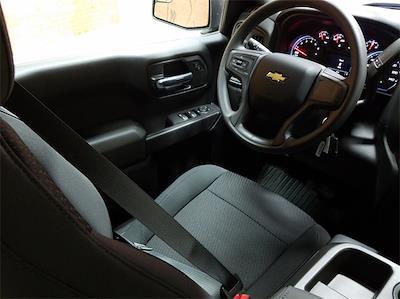 2021 Chevrolet Silverado 1500 Crew Cab 4x2, Pickup #48464 - photo 9