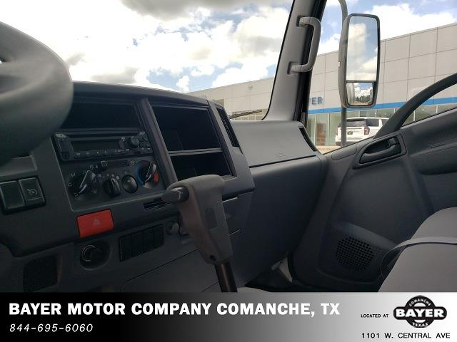 2021 Chevrolet LCF 3500 4x2, Cab Chassis #48578 - photo 10