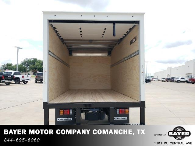 2021 Chevrolet LCF 3500 4x2, Cab Chassis #48578 - photo 18
