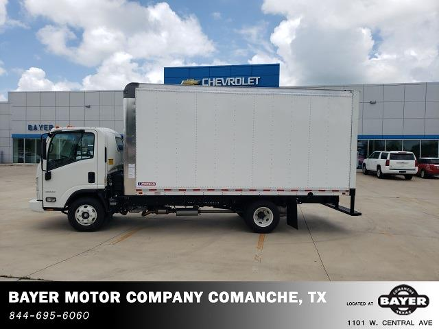 2021 Chevrolet LCF 3500 4x2, Cab Chassis #48578 - photo 5