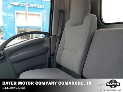 2021 Chevrolet LCF 3500 4x2, Cab Chassis #48578 - photo 11