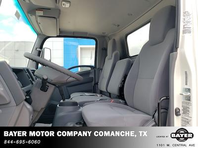 2021 Chevrolet LCF 3500 4x2, Cab Chassis #48578 - photo 19
