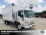 2021 LCF 3500 4x2,  Cab Chassis #48578 - photo 3