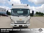 2021 LCF 3500 4x2,  Cab Chassis #48578 - photo 4