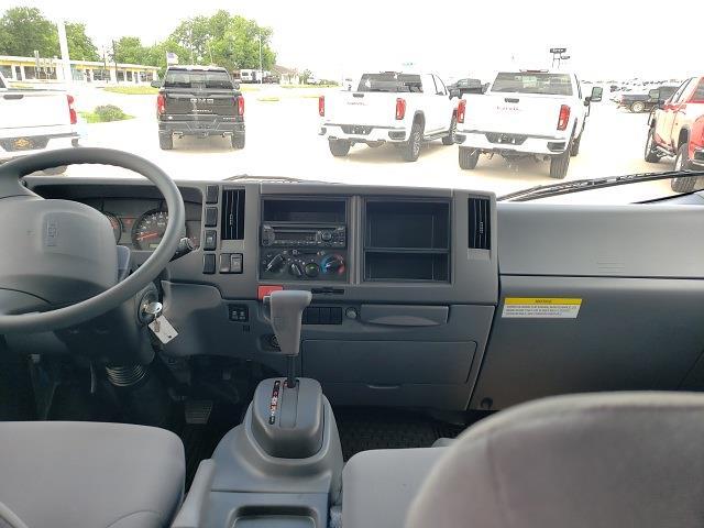 2021 Chevrolet LCF 3500 4x2, Dovetail Landscape #48636 - photo 10