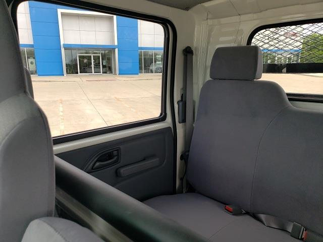 2021 Chevrolet LCF 3500 4x2, Dovetail Landscape #48636 - photo 12