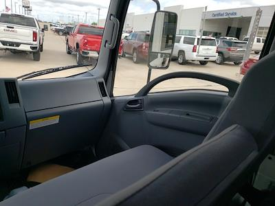 2021 Chevrolet LCF 3500 4x2, Dovetail Landscape #48636 - photo 11
