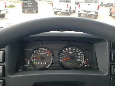 2021 Chevrolet LCF 3500 4x2, Dovetail Landscape #48636 - photo 15
