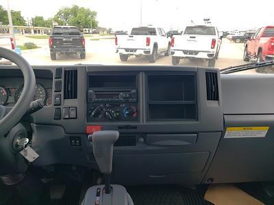 2021 Chevrolet LCF 3500 4x2, Dovetail Landscape #48636 - photo 16