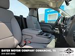 2021 Silverado 6500 Regular Cab DRW 4x4,  Cab Chassis #48755 - photo 15