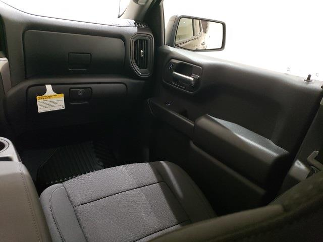 2021 Chevrolet Silverado 1500 Double Cab 4x2, Pickup #48759 - photo 11