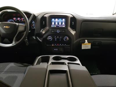 2021 Chevrolet Silverado 1500 Double Cab 4x2, Pickup #48759 - photo 10