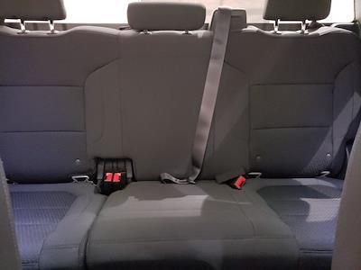 2021 Chevrolet Silverado 1500 Double Cab 4x2, Pickup #B2024 - photo 13