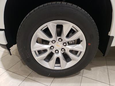 2021 Chevrolet Silverado 1500 Double Cab 4x2, Pickup #B2024 - photo 18