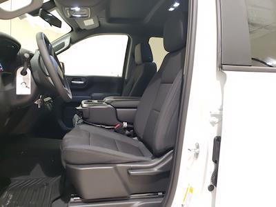 2021 Chevrolet Silverado 1500 Double Cab 4x2, Pickup #B2024 - photo 21