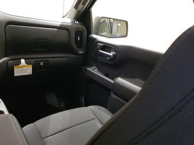 2021 Chevrolet Silverado 1500 Double Cab 4x2, Pickup #48781 - photo 11