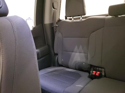 2021 Chevrolet Silverado 1500 Double Cab 4x2, Pickup #48781 - photo 12