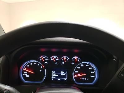 2021 Chevrolet Silverado 1500 Double Cab 4x2, Pickup #48781 - photo 15