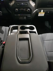 2021 Chevrolet Silverado 1500 Double Cab 4x2, Pickup #48781 - photo 17