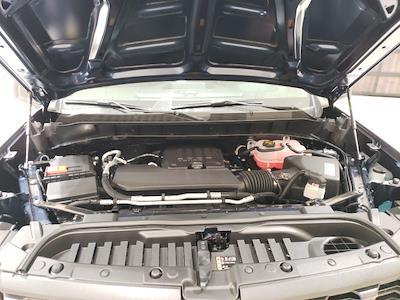 2021 Chevrolet Silverado 1500 Double Cab 4x2, Pickup #48781 - photo 20
