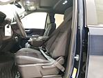2021 Chevrolet Silverado 1500 Double Cab 4x2, Pickup #48781 - photo 21