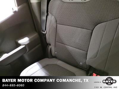 2021 Chevrolet Silverado 1500 Double Cab 4x4, Pickup #48785 - photo 12