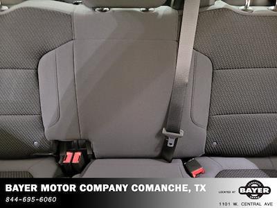 2021 Chevrolet Silverado 1500 Double Cab 4x4, Pickup #48785 - photo 13