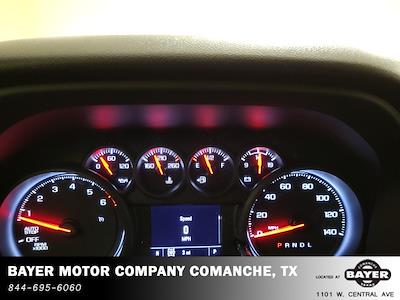 2021 Chevrolet Silverado 1500 Double Cab 4x4, Pickup #48785 - photo 15