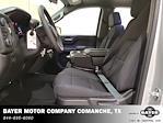2021 Chevrolet Silverado 1500 Double Cab 4x4, Pickup #48785 - photo 21