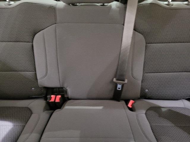 2021 Chevrolet Silverado 1500 Double Cab 4x2, Pickup #48786 - photo 13