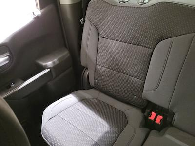 2021 Chevrolet Silverado 1500 Double Cab 4x2, Pickup #48786 - photo 12
