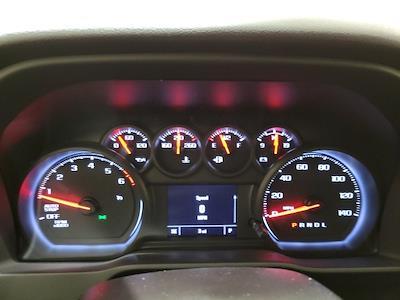 2021 Chevrolet Silverado 1500 Double Cab 4x2, Pickup #48786 - photo 15