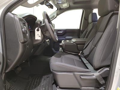 2021 Chevrolet Silverado 1500 Double Cab 4x2, Pickup #48786 - photo 21