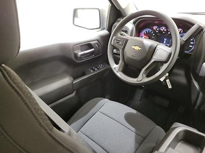 2021 Chevrolet Silverado 1500 Double Cab 4x2, Pickup #48786 - photo 9