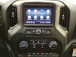 2021 Chevrolet Silverado 1500 Double Cab 4x2, Pickup #48786 - photo 16